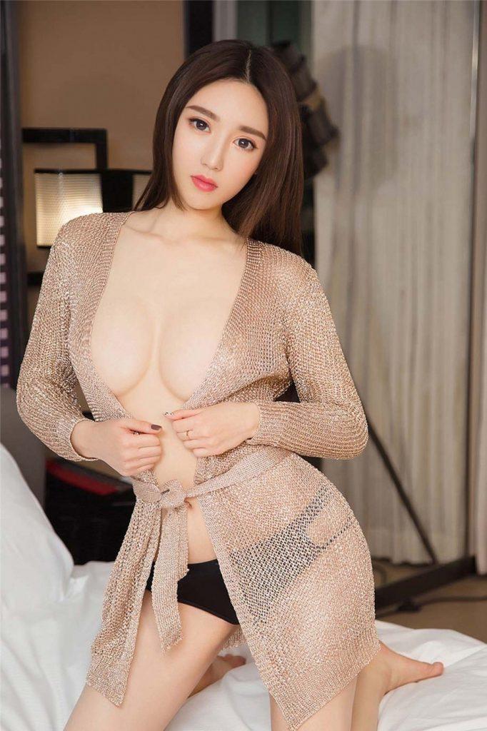 Chengdu call girl