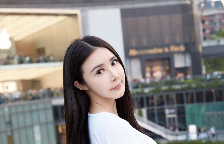 Chengdu escorts