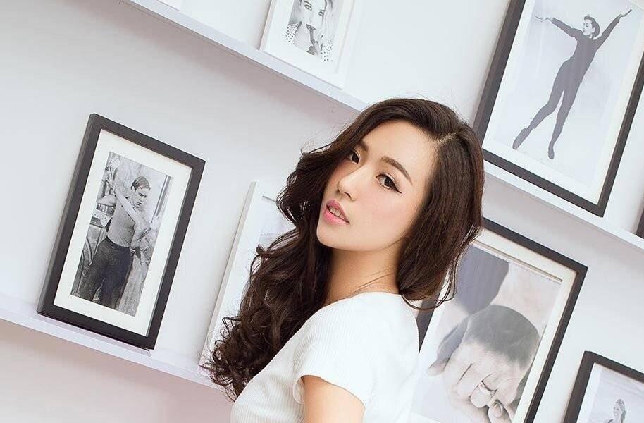 Chengdu outcall girl