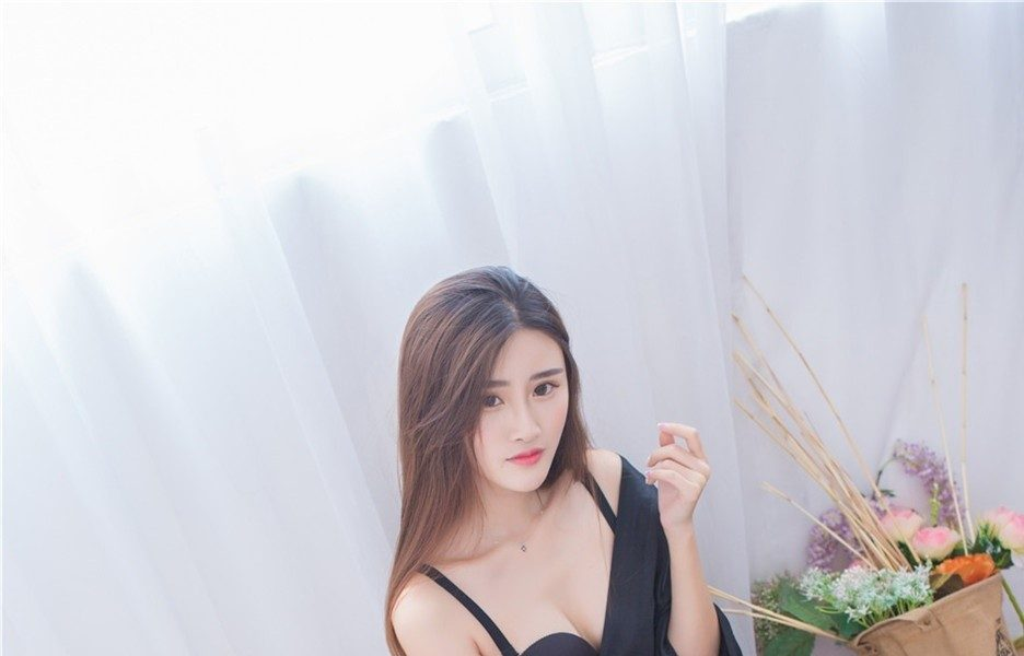 Chengdu massage girl